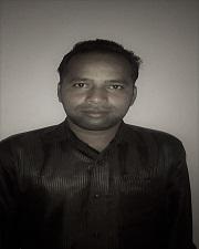 Satya Brata