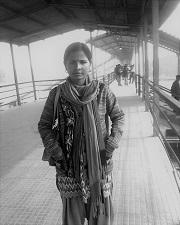 Sangeeta Kumari