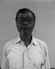 Nripendra Kumar