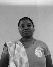 Sunita Runda