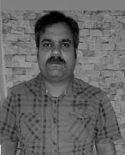 Abhay Kumar