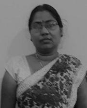 Abhay Kumari