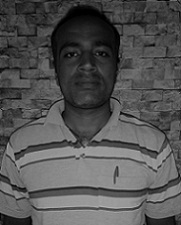 Brinedra Kumar