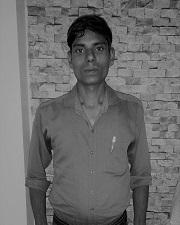 Gajendra Prakash
