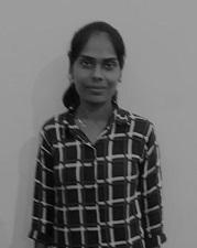 Hina Kumari
