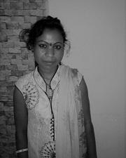 Khusboo Kumari