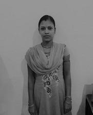 Pooja Kumari