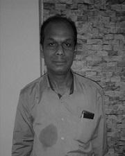 Ramakant Sharma