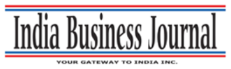 Outline India - Print Media