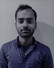 Anibar Kumar