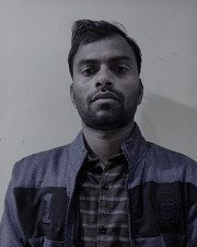 Deepu Singh