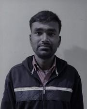 Laxman Kumar