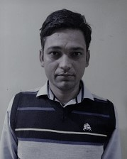 Manoranjan Mishra