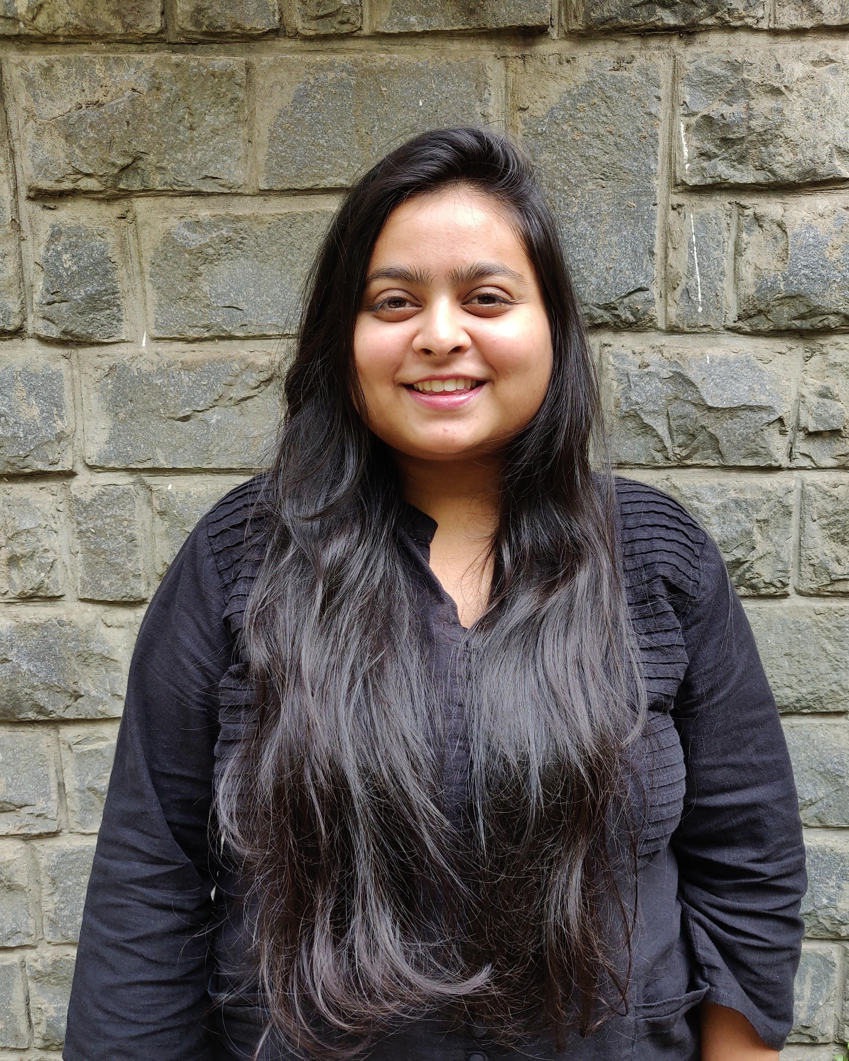 Archana Shivan